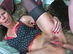 Mommys Dear Asshole Porn Videos