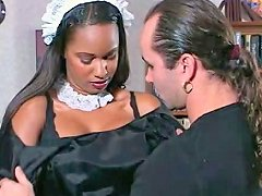 Man Has To Fuck Sexy Maid First Free Porn D2 Xhamster