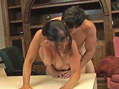 Melissa Monet Dtx Os New Os Hd Porn Video C0 Xhamster