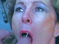 Perverses Sperma Besaufnis Milf Cut Porn F9 Xhamster