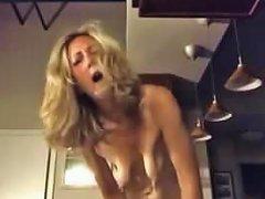 My Favorite Woman On Xhamster Free Pornhub Porn Video 43
