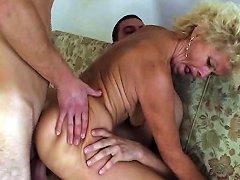 Mature Gangbang Part 2 Free Milf Porn Video C6 Xhamster